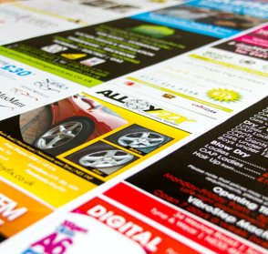 printing service provider - Siliconchips Services UK