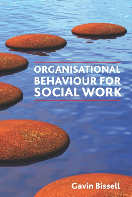 01_Organisational Behaviour