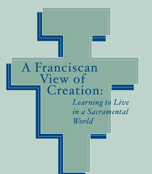 03_A Franciscan View of Creation