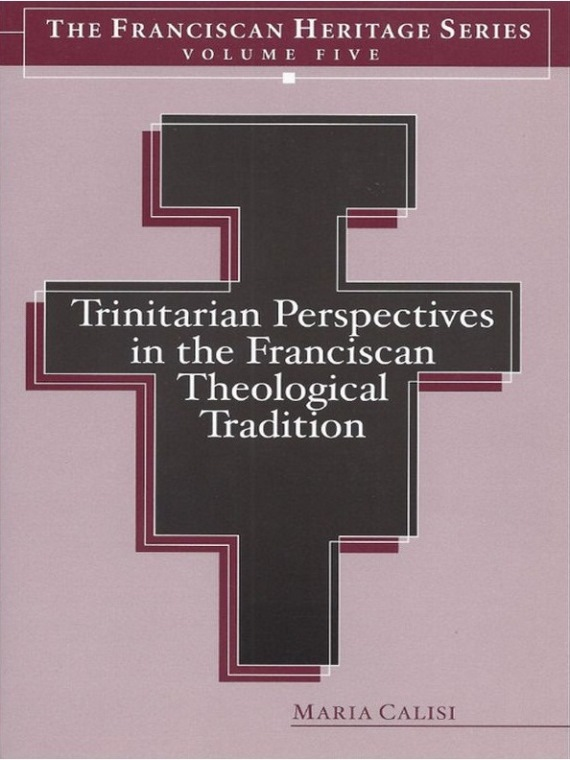 Trinitarian_Perspectives_in_the_Franciscan_Theological_Tradition