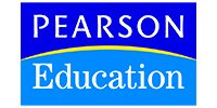pearson education client of Siliconchips Services
