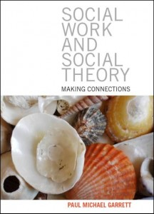 Social work and social theory