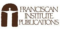Franciscan Institute Publications is a client of Siliconchips Services