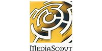 Media Scout is a client of Siliconchips Services